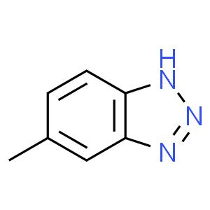 5-甲基苯并三氮唑
