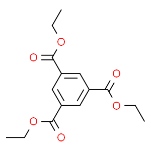1,3,5-苯三羧酸三乙酯